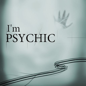 Im Psychic -Test for PC and MAC