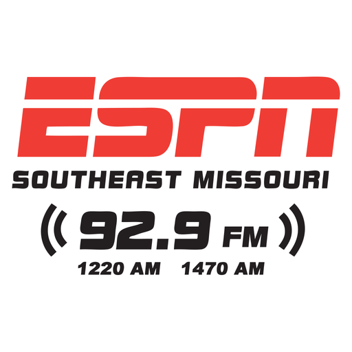 SEMO ESPN app (apk) free download for Android/PC/Windows