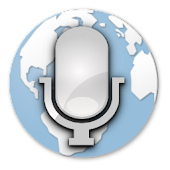 Multilingual Voice Search