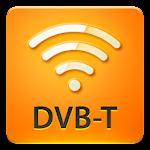 Tivizen DVB-T Wi-Fi