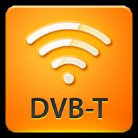 Tivizen DVB-T Wi-Fi 1.0.6103