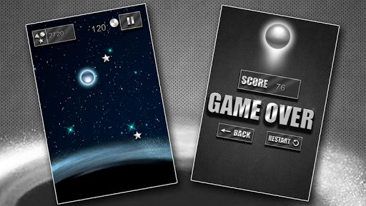 玩策略App|鋼球重力免費|APP試玩