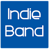 Indie Band Free