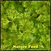 Nature Food