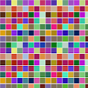 Mosaica icon