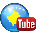 KosovaTube icon