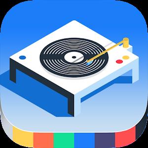 Music Mania - Music Quiz  1.0.4