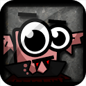 Vampoo - a Little Vampire icon