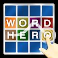 WordHero download