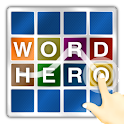 WordHero: Word Hero icon