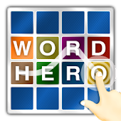 WordHero : Word Hero
