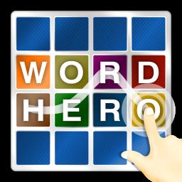 WordHero:ワードヒーロー