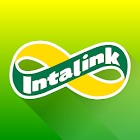 Intalink Herts Bus M-Tickets icon
