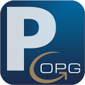 OPG Parking icon