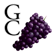 Grape Connections