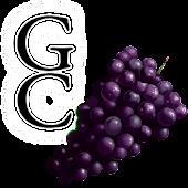Grape Connections