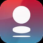 BSPB Mobile icon
