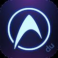 DU Speed Booster丨Cache Cleaner 2.5.4.4 icon