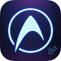 DU Speed Booster(Antivirus) icon