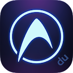 DU Speed Booster丨Cache Cleaner 2.5.4.4 Apk