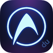 DU Speed Booster (Optimizer) APK for Bluestacks