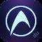 DU Speed Booster丨Cache Cleaner 2.5.4.4 Apk