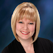 Erica Nelson's Mortgage Calcul