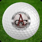 Ashland Golf Club - OH