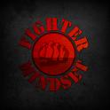 Fighter Mindset