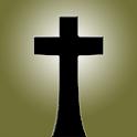 Misal - Catolicapp icon