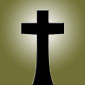 Misal - Catolicapp