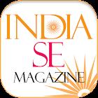 IndiaSe Magazine icon