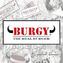 Burgy icon