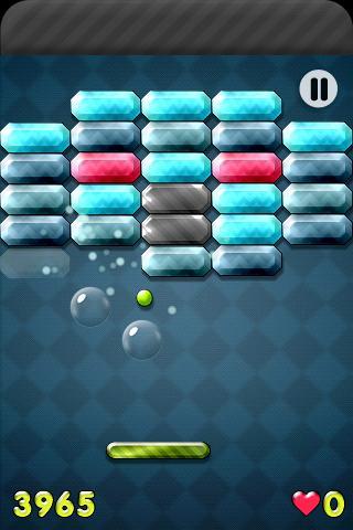 Игры для Android: Block Busta