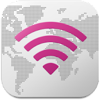 LG U+ WiFi Roaming CM 01.00.10