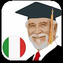 Výuka italštiny - Slovíčka
