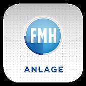 FMH-Anlage
