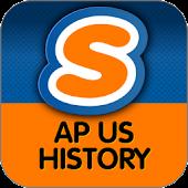 Shmoop AP US History Test Prep