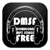Download Mp3 Songs Free