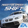 NEED FOR SPEED™ Shift APK baixar