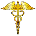 Sparkle Health Manager icon