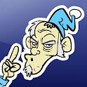 Shhhh! icon