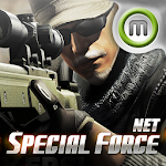 Special Force - Online FPS 1.2.3 Apk