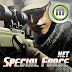 Special Force - Online FPS