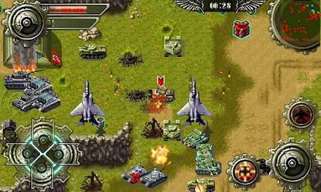 TANK WAR 2013 Screenshot 7