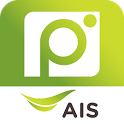 AIS Photobox by Pixable icon