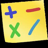 Math It