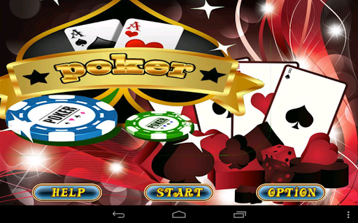Video Poker Master - 6 in 1
