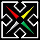 SU Settings Changer icon
