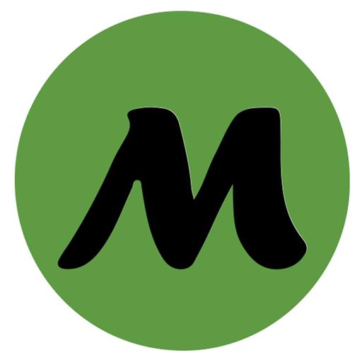 Moneywise 生活 App LOGO-APP試玩